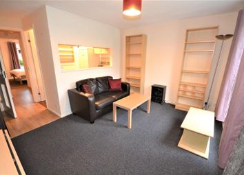 Thumbnail 1 bed maisonette for sale in Alphea Close, Colliers Wood, London