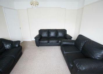 Thumbnail 2 bed flat to rent in Kenton Lane, Harrow Weald, Harrow