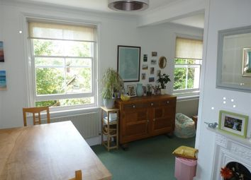 Thumbnail 2 bedroom flat to rent in Stanford Avenue, Hassocks