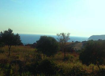 Thumbnail Land for sale in Kefalonia, Ionian Islands, Greece
