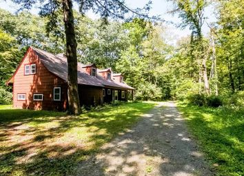 Thumbnail Studio for sale in 10 Woodlea Salt Point, Clinton, New York, 12578, United States Of America