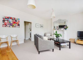 1 bed flat for sale in Blenheim Crescent, Notting Hill, London W11