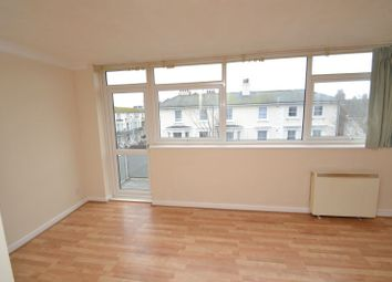 Thumbnail Studio to rent in Pevensey Road, Eastbourne