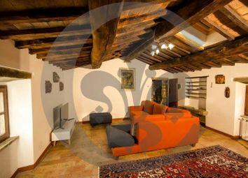 Thumbnail 5 bed farmhouse for sale in Via Castiglionese, Città di Castello, Perugia, Umbria, Italy