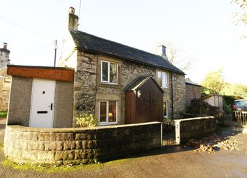 Thumbnail 2 bed property for sale in Puddle Hill, Bonsall, Matlock, Derbyshire