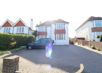 Thumbnail 5 bedroom detached house for sale in Willingdon Road, Eastbourne