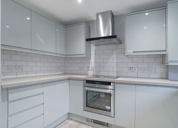 Thumbnail 2 bed flat to rent in Cartbank Grove, Cathcart, Glasgow