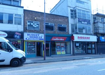 Thumbnail Retail premises to let in Talbot Road, Blackpool
