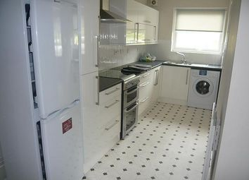 Thumbnail 2 bedroom flat for sale in Henley Court, Henley Road, Brighton