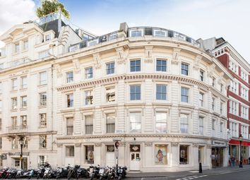 Thumbnail 2 bed flat for sale in Harlequin Court, Tavistock Street, Covent Garden