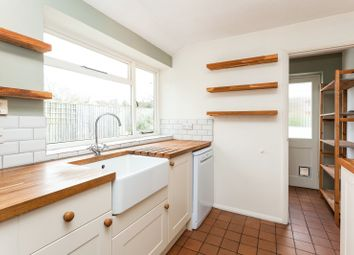 Thumbnail 2 bedroom semi-detached house to rent in Kents Road, Haywards Heath