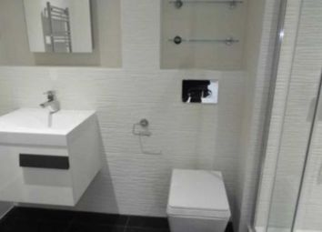 Thumbnail 3 bed flat for sale in Reference: 96054, Furness Quay, Salford