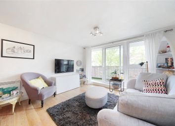 Thumbnail 2 bedroom flat to rent in Anchor House, Wandsworth, London