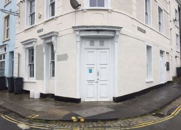 Thumbnail Commercial property for sale in Midland Road, Old Market, Bristol