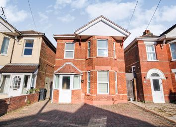 5 bed detached house to rent in Nortoft Road, Bournemouth BH8