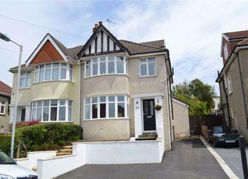 Awe Inspiring Property For Sale In Swansea Buy Properties In Swansea Download Free Architecture Designs Scobabritishbridgeorg