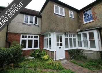Thumbnail Studio to rent in Dean House, Midhurst