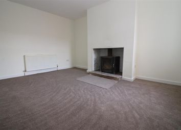 Thumbnail 3 bed terraced house to rent in Marsh Terrace, Darwen