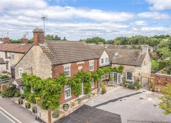 Cam, Dursley GL11. 5 bed detached house for sale