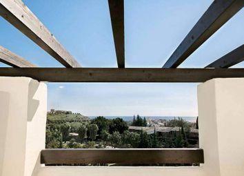 Thumbnail 2 bed apartment for sale in Benalmádena, Benalmádena, Spain