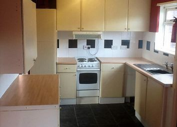 Thumbnail 3 bed semi-detached house to rent in Welland Crescent, Elsecar, Barnsley