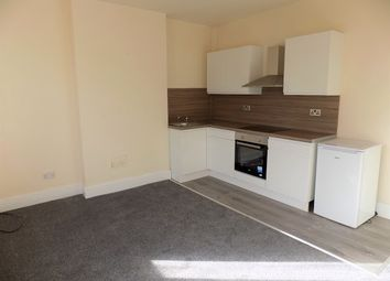 Thumbnail 2 bed flat to rent in Morvale Street, Stourbridge, West Midlands