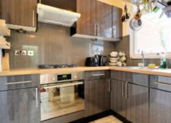 Thumbnail 3 bed flat to rent in Coventry Rd, Ilford 4Qt, Ilford Essex