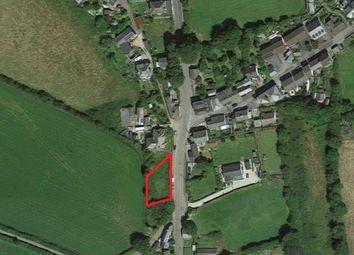 Thumbnail Land for sale in Albaston, Gunnislake