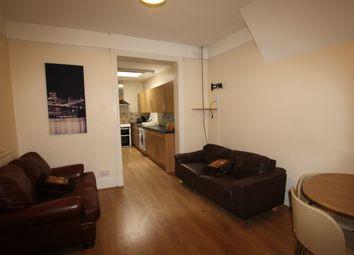 Thumbnail Room to rent in Edward Watson Close, Harborough Road, Kingsthorpe, Northampton