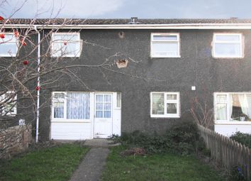 Thumbnail 3 bedroom terraced house for sale in Newport Walk, Immingham, Lincolnshire