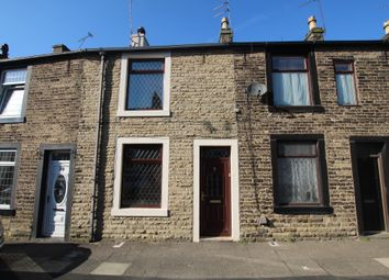Thumbnail 2 bed terraced house for sale in Heather Bank, Halifax Road, Littleborough