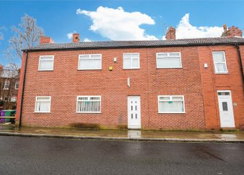 Thumbnail 5 bed flat to rent in Fulwood Road, Aigburth, Liverpool