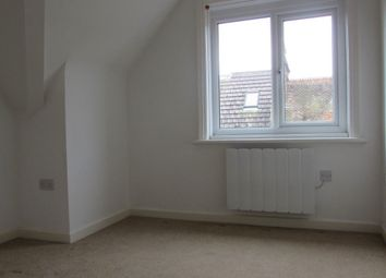 Thumbnail Studio to rent in Norwich Avenue West, Westbourne, Bournemouth