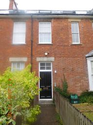 Thumbnail 1 bed flat to rent in Old School Court, Honiton