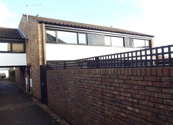 Thumbnail 3 bed property to rent in High Kingsdown, Kingsdown, Bristol