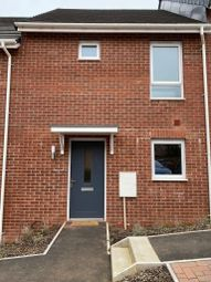 2 bed property to rent in Battle Abbey Way, Exeter EX1