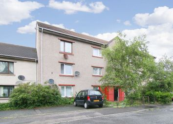 Thumbnail 3 bed flat for sale in 2/1 West Pilton View, Pilton, Edinburgh