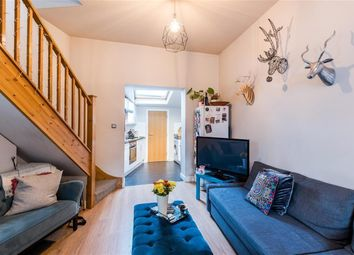 3 bed property for sale in Casterton Street, Hackney E8