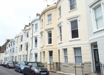 Room to rent in St. Georges Terrace, Brighton BN2