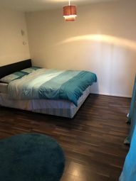 Thumbnail Room to rent in Mildmay Street, Canonboury London