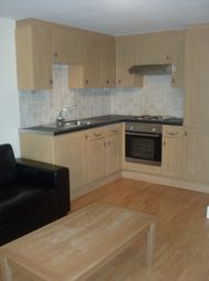 Thumbnail 2 bedroom flat to rent in 6, Llanbleddian Gardens, Cathays, Cardiff, South Wales
