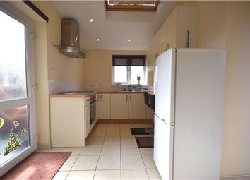 Thumbnail 1 bed flat to rent in Queens Road, Keynsham, Bristol