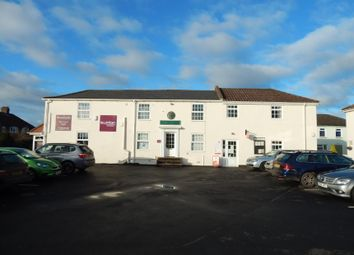 Thumbnail Commercial property for sale in Prospect House, Oak Square, 128 Great Melton Road, Hethersett, Norfolk