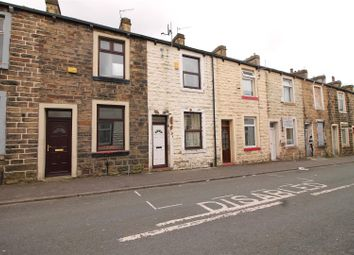 Thumbnail 2 bed property for sale in Ford Street, Burnley