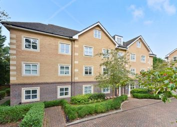 Thumbnail 1 bed flat for sale in Beulah Hill, London