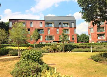Thumbnail 2 bed property for sale in Loch Crescent, Edgware
