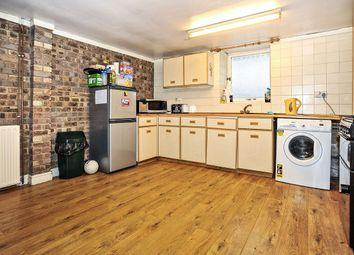 Thumbnail 2 bed terraced house for sale in Fernbank Drive, Bingley