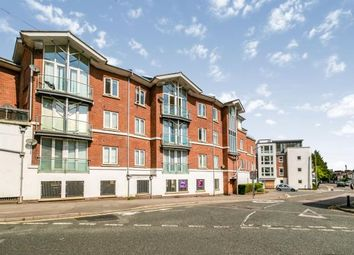 2 bed flat for sale in The Chartwell, 21 Goods Station Road, Tunbridge Wells, Kent TN1