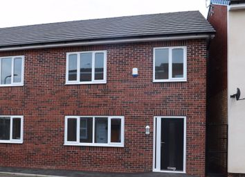 3 bed semi-detached house for sale in Curate Road, Anfield, Liverpool L6