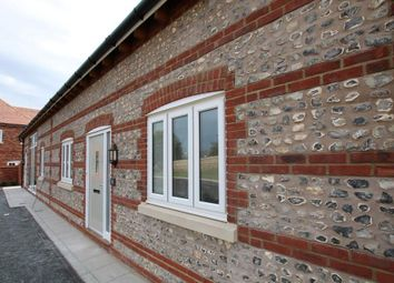 Thumbnail Light industrial for sale in Unit 2 Oakborne, North St, Blandford Forum